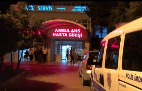 Zonguldak'ta maden ocağında göçük: 1 işçi hayatını kaybetti