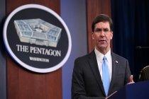 ABD'den dikkat çeken açıklama: Kürt güçleriyle birlikte çalışmaya devam etmeyi umuyoruz
