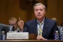 ABD'li senatörden Türkiye'ye yaptırım uyarısı: 95 oy hazır