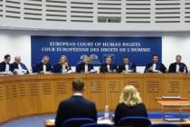 AİHM'den Türkiye'ye 'Polis şiddeti' cezası