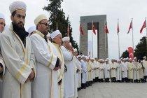 AKP döneminde din görevlisi sayısındaki artış yüzde 70'i geçti