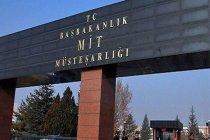 Ankara'da MİT'e özel mahkeme kuruldu