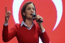 Anketçi İhsan Aktaş canlı yayında CHP'yi oy çalmakla suçladı, Kaftancıoğlu Aktaş'a ve söz hakkı vermeyen NTV'ye tepki gösterdi