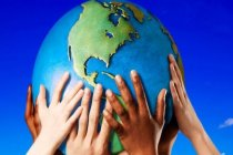 Bugün 10 Aralık Dünya İnsan Hakları Günü