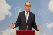 CHP Sözcüsü Öztrak'tan Akit TV'ye: Hukuk önünde hesaplaşacağız