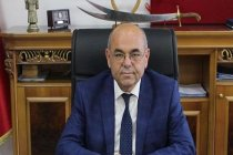 CHP'den istifa eden Serinhisar Belediye Başkanı Hüseyin Gemi istifasını geri çekti