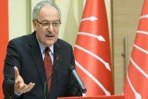 CHP'li Koç'tan kayyım tepkisi: 'Seçime katılabilirsin, ama kazanamazsın'