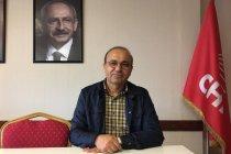 CHP'li Meclis Üyesi Solmaz: Haydarpaşa'yı 15 yıldır ranta açmaya çalışıyorlar, bu anlayışa müsaade edemeyiz