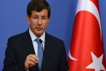 'Davutoğlu'nun partisinin kurucular kurulunda eski CHP, HDP, MHP'li isimler olacak'