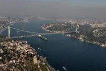 Deprem uzmanı İstanbul için tarih verdi