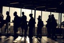 DİSK-AR: Geniş tanımlı işsiz sayısı 7 milyon 364 bin