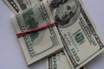 Dolar kuru 5.82 seviyesinde işlem görüyor