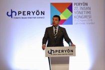 Ekrem İmamoğlu: İstanbul'un tüm büyük ihalelerini canlı yayınlayacağız