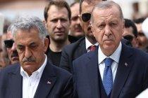 Erdoğan ile Yazıcı arasında Ekrem İmamoğlu gerginliği: 'Suçlu bulunsa dahi görevden alınamaz'