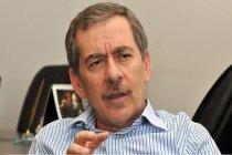 Eski İstihbarat Daire Başkanı'nın gözaltına alınmasına CHP'li Şener'den tepki: 'Şaka gibi!'