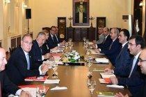 Haluk Koç, AKP ile CHP arasında 35 gün süren 'istikşafi' görüşmelerin perde arkasını anlattı