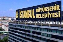 İBB şirketlerinden bu yüzden istifa etmiyorlar: 5.6 milyon liralık ihale AKP'li vekilin oğluna verildi