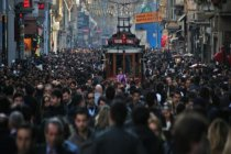 İstanbul'da sandığa gitmeyen 1.7 milyon seçmen kim?