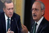 Kılıçdaroğlu, Erdoğan'a 50 bin TL tazminat ödeyecek