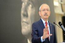 Kılıçdaroğlu: Seçim iptal olmayacak