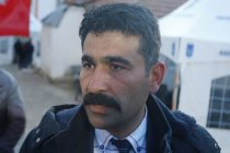Kılıçdaroğlu'nun saldırıya uğradığı köyün muhtarı: Özür ziyaretine gideceğiz