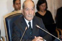 Kumpas mağduru albaydan Hilmi Özkök hakkında çarpıcı iddia: 'Alnı secdeye varanlarla ne uğraşıyorsunuz'