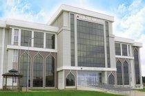 Mahkeme, ilahiyat önlisans mezunlarına ayrıcalık tanıyan maddeyi iptal etti