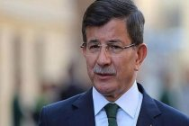 'Mal varlıklarını araştıralım' diyen Davutoğlu siyasi etik teklifini imzalamamış
