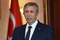 Mansur Yavaş'tan Kılıçdaroğlu'na saldırı açıklaması: Provokasyon olduğu kesin
