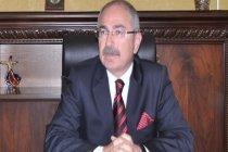 Mardin Büyükşehir Belediyesi'ne kayyum olarak atanan Vali Mustafa Yaman, 'valilik imkanlarını AKP propagandası için kullanmak'tan aldığı cezayla akıllarda