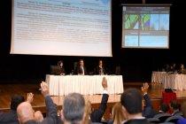 Mersin'de ücretsiz sağlık hizmetine AKP ve MHP engeli