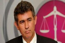 Metin Feyzioğlu'nun 'meslekten ihracı' için hukuki işlem başlatıldı