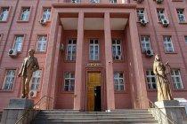 Saray boykotu büyüyor: 20 kadar Yargıtay üyesi Adli Yıl Açılış Töreni'ne katılmayacak