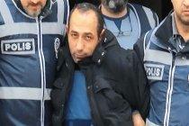 Şırnak Cezaevi, Ceren Özdemir'in katil zanlısı Özgür Arduç'u kabul etmedi, Arduç Van'a yönlendirildi
