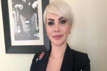 Tuba Emlek Halk TV'den ayrıldı: Çok şey değişti, nedenini bilmediğim ve asla onaylamadığım bir süreçte yer almayı doğru bulmuyorum