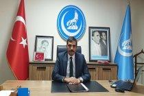Ülkü Ocakları'ndan tehdit: Görünen o ki CHP ikazı anlamamış