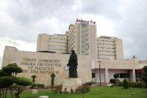 Üniversite hastanelerinin başhekimleri uyardı: İşler durma noktasına gelecek