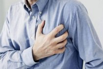 Yolda ani kalp krizi riskine dikkat!