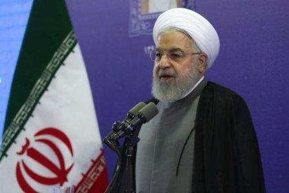 İran: ABD çocuk gibi davranıyor, rasyonel düşünme gücünü kaybetti
