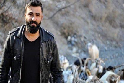 11 gündür haber alınamayan Engin Eroğlu Munzur Çayı'nda aranıyor