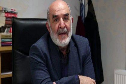 '12 Eylül'de 28 Şubat'ta yazdım, bu zamandaki kadar kısıtlı bir duygu içinde değildim' diyen Ahmet Taşgetiren'in radyodaki görevine son verildi