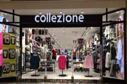 120 mağazası bulunan ünlü giyim firması konkordatoya başvurdu