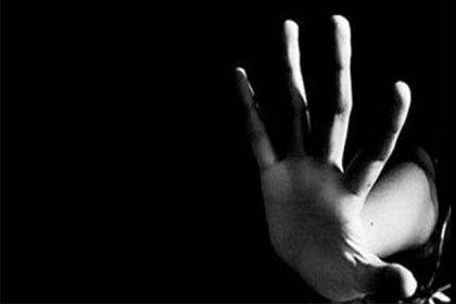 14 yaşındaki çocuğa toplu tecavüzden yargılanan 5 kişi suçsuz bulundu!