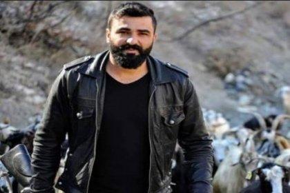 15 Haziran'dan bu yana Munzur Nehri'nde aranan Engin Eroğlu'nun cansız bedenine ulaşıldı