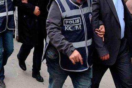 15 ilde FETÖ operasyonu: 41 kişi hakkında gözaltı kararı