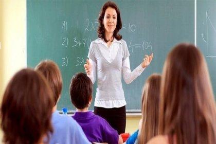 20 bin sözleşmeli öğretmen alımına ilişkin sınav sonuçları açıklandı