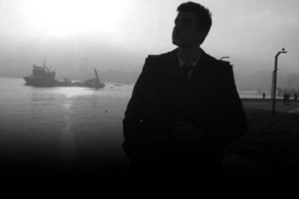 20 saat çalıştırılan 19 yaşındaki stajer denizci ölü bulundu