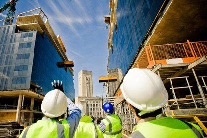 2019 Ocak'ta inşaat malzemesi ortalama sanayi üretimi yüzde 24.3 küçüldü