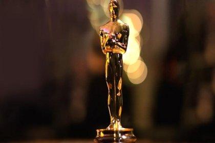 2019 Oscar Ödülleri töreni bu yıl sunucusuz yapılacak