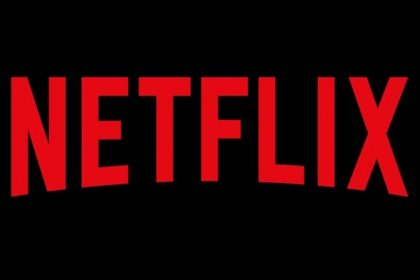 2020'de Netflix'te yayınlanacak dizi ve filmler açıklandı